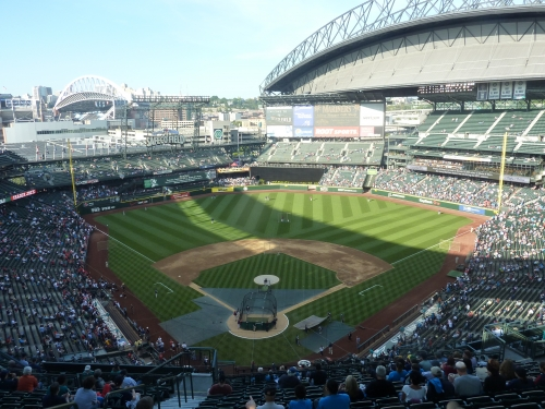 safeco_intro_1