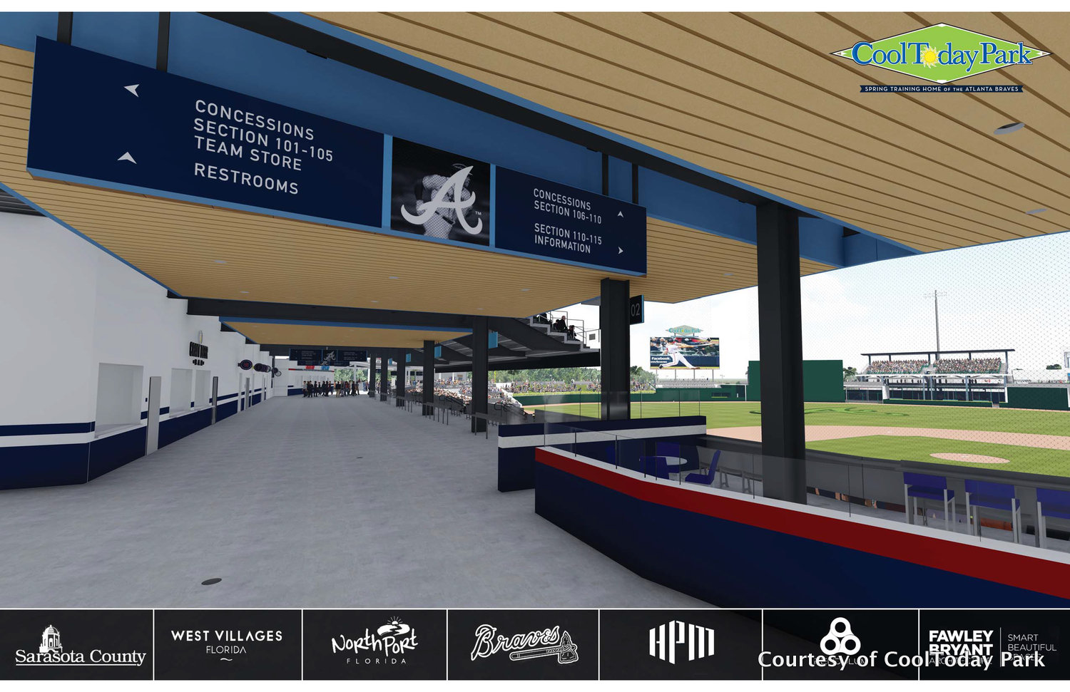 5-ABSTF+Boards+to+Braves_Page_06